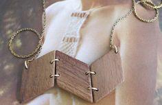 Erica Weiner - Beautiful jewelry