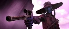 Cad Bane is always prepared; he anticipates everything and anything that'll face him. You Don't Mess with Cad Bane Light Vs Dark, Cad Bane, Asajj Ventress, Star Wars Bounty Hunter, Mace Windu, Star Wars Watch, Star Wars Images, Star Wars Baby, Ahsoka Tano
