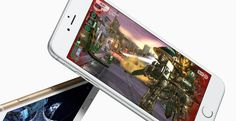 What's New from Apple for 2016