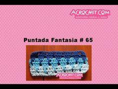 ▶ Punto Fantasia # 41 - YouTube