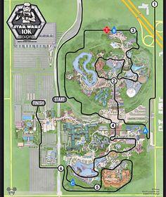 49 Best Rundisney Images Run Disney Disney Princess Half Marathon