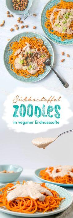 Kohlröschen Kalettes Rezept BRUSSELKALE RECIPES Pinterest - meine vegane küche