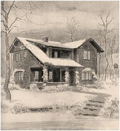 Two Story House Plans With Loft Log Cabin Floor Plans With Loft Log Cabin Homes Two Story