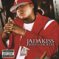 Listen to By Your Side by Jadakiss on @AppleMusic.
