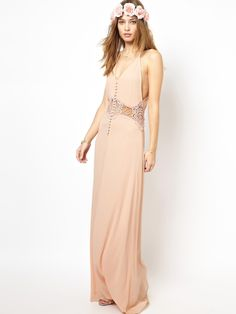 eb546a14f7 7 Best Prom Dress images