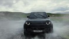 New Defender, Land Rover Defender, Indian Men Fashion, Range Rovers, Indian Man, Bang Bang, Jeeps, Offroad, 4x4