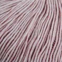 Cashmere yarns at WEBS - America's Yarn Store® offer you a luxury that's hard to find. Pure cashmere to cashmere blends are available now! White Poncho, Webs Yarn, Cashmere Yarn, Yarn Store, Lightweight Cardigan, Crochet Yarn, Warm Weather, Knitting, Cotton