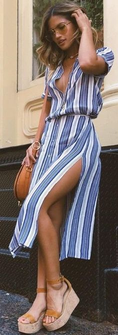 60 Of The Best Trending Women's Fashion Summer Outfits Of Revolve Clothing…