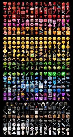 Android apps 799670477574030186 - Emoji Hintergrund Emoji wallpaper Emoji Hintergrund Emoji Hintergrund Emoji wallpaper Emoji Hintergrund Source by Iphone Hintegründe, Emoji Wallpaper Iphone, Cute Emoji Wallpaper, Mood Wallpaper, Iphone Background Wallpaper, Tumblr Wallpaper, Iphone Backgrounds, Aesthetic Iphone Wallpaper, Aesthetic Wallpapers