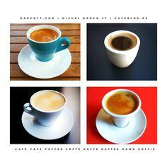 37 Me gusta, 2 comentarios - CafeBlog.es (@cafeblog.es) en Instagram