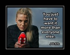 Julie Ertz Soccer Inspirational Quote Poster Motivation Wall Decor Photo Wall Art Gift Kids Pride Home Decor Free Ship by ArleyArt on Etsy Soccer Memes, Basketball Quotes, Football Quotes, Soccer Tips, Soccer Motivation, Motivation Wall, Alex Morgan, Inspirational Soccer Quotes, Motivational Softball Quotes