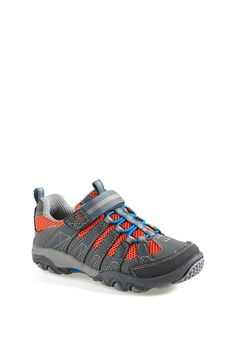 Stride Rite 'SRT PS Jasper' Sneaker