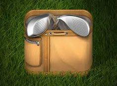 golf icon - Google 검색