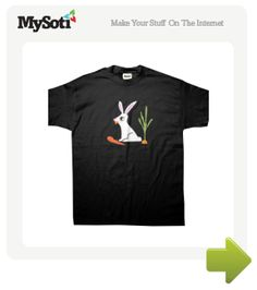 Rabbit Penguins, Polo Ralph Lauren, Tees, Mens Tops, T Shirt, Rabbit, Design, Women, Fashion