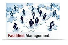 Ein gutes Facility Management spielt eine wichtige Rolle im reibungslosen Bewegungsablauf eines Betriebes. Trotzdem betrachten viele Unternehmen diese Aufgabe immer noch als zweitrangig, und konzentrieren sich ausschliesslich auf die Kernaufgabe – das Wachstum des Geschäftes. #Facility_Management_Zurich