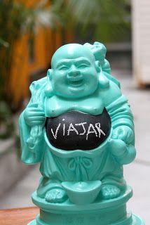 arte y papel: budas Ganesha, Buda Zen, Thrift Store Art, Buddha Jewelry, Maitreya Buddha, Egyptian Symbols, Arte Pop, Lucky Charm, Feng Shui
