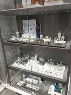 Come visit us @ VIVO! & Iulius Mall Cluj-Napoca!