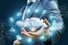 Adrian Jones Explores What Big Data Can Do for Your Company What Is Big Data, Virtual Data Room, Customer Behaviour, Data Collection, Social Media, Clouds, Stock Photos, Activities, Explore