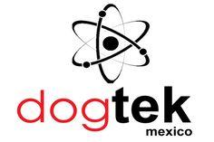 Adiestramiento y Nutrición Canina - Página web de dogtekmexico