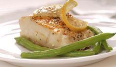 Recipe - Grilled Walleye @Lisa Phillips-Barton Phillips-Barton Phillips-Barton Braun