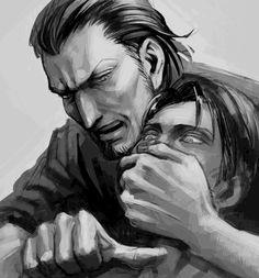 """xray-eyes009:  まっつんマツバキさんはTwitterを使っています: """"ケ兄ちゃんと一緒..."""