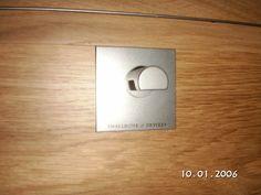 designer kitchen door handles crisp finish by Tim Gorton 07921 559974 www.kitchenfitter.co