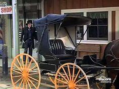 Cockeyed Cowboys of Calico County 1970  Western Movie   Dan Blocker - YouTube