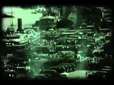 Kymatica (2009) cijeli film ( Hrvatski prevod ) - http://filmovi.ritmovi.com/kymatica-2009-cijeli-film-hrvatski-prevod/