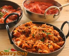 This is one of my favourite curries. It is chicken chilli garlic which is very popular at Indian restaurants.