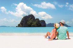 Ko Talabeng And Ko Ngai Kayaking and Snorkeling Tour from Ko Lanta Including Lunch - TripAdvisor