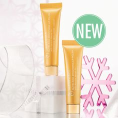 New Nutri Rich Lip Polish will keep lips soft & Subtle.  Contains finely grounded Sugar Crystals to gently exfoliate leaving your lips smooth, plump & Moisturised.....Introductory offer just $22.90 or combine with a Hydra Brilliance Lippy for $39.90