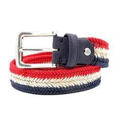 560756162ad 12 Best Belts images | Accessories, Belt buckles, Men's belts