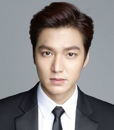 I love Lee Min Ho💕; See this Instagram photo by @yotsuchi0717 • 25 likes