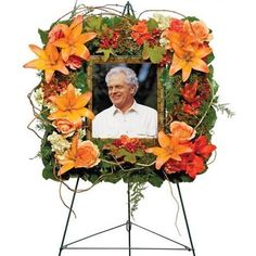 Life Celebration Ideas, How to Plan a Memorial Service
