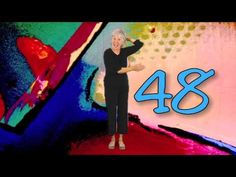 Macarena count to 100 Dr. Jean has made this video from her DVD Better Bodies and Brains available for parents, teachers, students and youngsters of all ages to enjoy. It's Macarena Math time. Math Songs, Kindergarten Songs, Kids Songs, 100 Songs, School Songs, School Videos, Fun Math, Math Activities, Maths