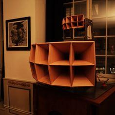 "Highender on Instagram: ""Check out my hornsetup #hornspeaker #klughorn #jbl #tad2001 #musiclife #music #highendaudio #tubeamplifier #tubeamp #electronics #vinyl…"" Horn Speakers, High End Audio, Music Is Life, Electronics, Check, Instagram, Consumer Electronics"