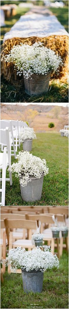 Wedding Tips That Will Impress Your Guests Rustic Wedding Reception, Rustic Wedding Flowers, Rustic Wedding Dresses, Rustic Wedding Centerpieces, Wedding Decorations, Next Wedding, Farm Wedding, Wedding Tips, Dream Wedding