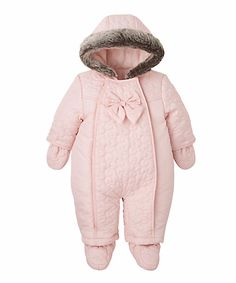 Pure Evoke C-D4 DAB+/FM Bluetooth Compact All-In-One Music System ... : quilted snowsuit for baby - Adamdwight.com
