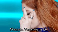 music video me you confident meghan trainor ego me too if i was you id wanna be me too trending #GIF on #Giphy via #IFTTT http://gph.is/1WUsknb