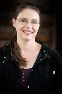 Christa Kuczinski http://sandraflorean-autorin.blogspot.de/2015/08/autorinnen-und-familie-teil-3_14.html