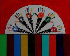 acrílico sobre lienzo de 80cm x 100cm https://www.facebook.com/pages/Jose-Maria-Gramaglia-arte/377047772390007?ref_type=bookmark