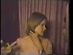 The Manson Children - KCBS Special - Part 1 - YouTube