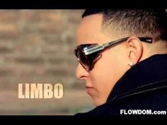 Mix Latin - Pop 2013 - VERANO _ Zumba - Limbo - Bara Bere _ Dj CarL - http://music.artpimp.biz/latin-music-videos/mix-latin-pop-2013-verano-_-zumba-limbo-bara-bere-_-dj-carl/