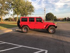 2011 Jeep Wrangler Sahara 2.5 inch lift on 20's ( Moto Metal )  NightHawk light brow above LED headlights. Also has clear turn signals, marker lights and 4.5 inch LED driving lights. Jeep Wrangler Lifted, Jeep Wrangler Sahara, Jeep Wranglers, Light Brow, Led Headlights, Future Car, Jeep Life, Jeeps, Marker