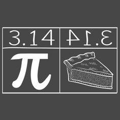Sugar Bee Crafts: Celebrate! Happy Pi Day! 3-14