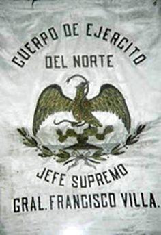 Cuerpo_de_Ejercito_Norte
