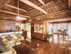 Why We Love Turtle Island Fiji | Fiji's Best Resort | Islands