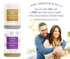 3244 best christian book finds kindle deals images on pinterest enter promo code wedding at checkout to receive 10 off and a free marriage prayer guide pdf download when you fandeluxe Images