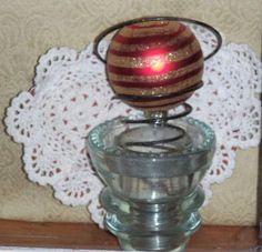 123 best insulator ideas images glass insulators glass - Mattress made of balls ...