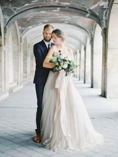 We LOVE how passionate our Fine Art Curation members are when it comes to your wedding day. They keep themselves constantly motivated and inspired to bring you their best work and even come togethe...